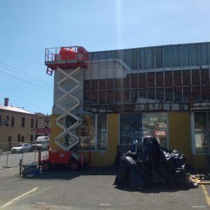 Asbestos Removal Tasmania. Asbestos Demolition Tasmania, Asbestos Removal Launceston, Asbestos Demolition Launceston