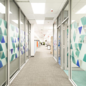 Office Fit Outs Tasmania